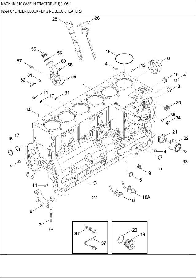 706 international tractor wiring diagram