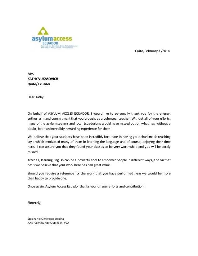 asylum cover letters - Olalapropx - resume cover letter pdf