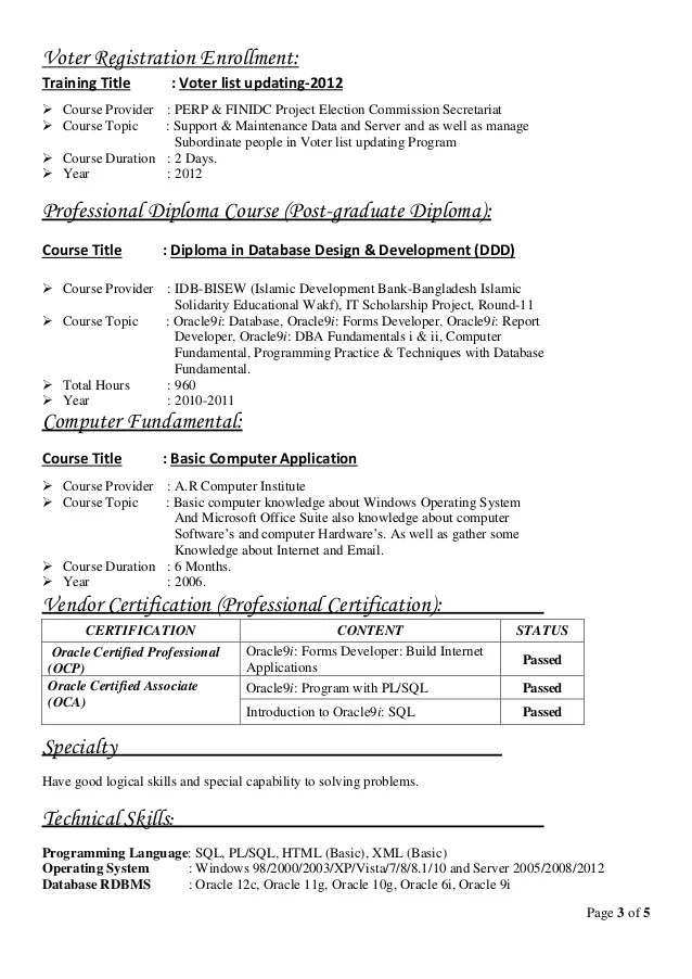 Registration Resume Awesome Collection Of Er Registrar Sample - er registration clerk sample resume