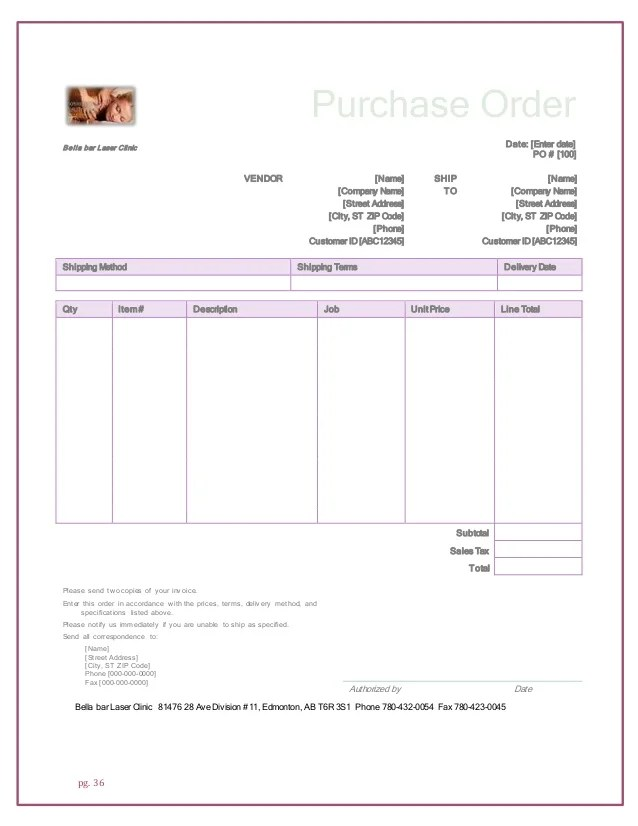 Doc595281 Sample Receipt Book FREE Receipt Books Templates – Sample Receipt Book