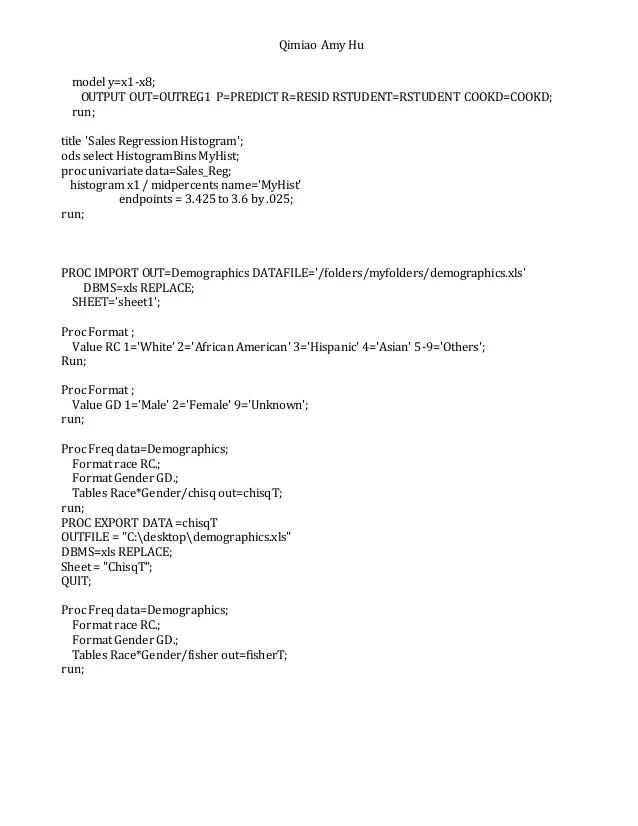 Ielts Credit Card Authorization Form   Baruthotelpuntadiamante   3rd Party  Credit Card Authorization Form