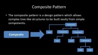 Python: Common Design Patterns