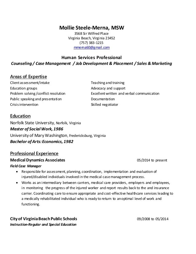 ... Va Resume Help by Resume Writing Service Virginia Va Sle Customer Service  Resume ...