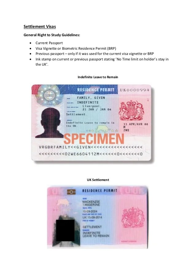 Payment Card Settlement Official Court Authorized Website Uk Visa Categories And Types 2