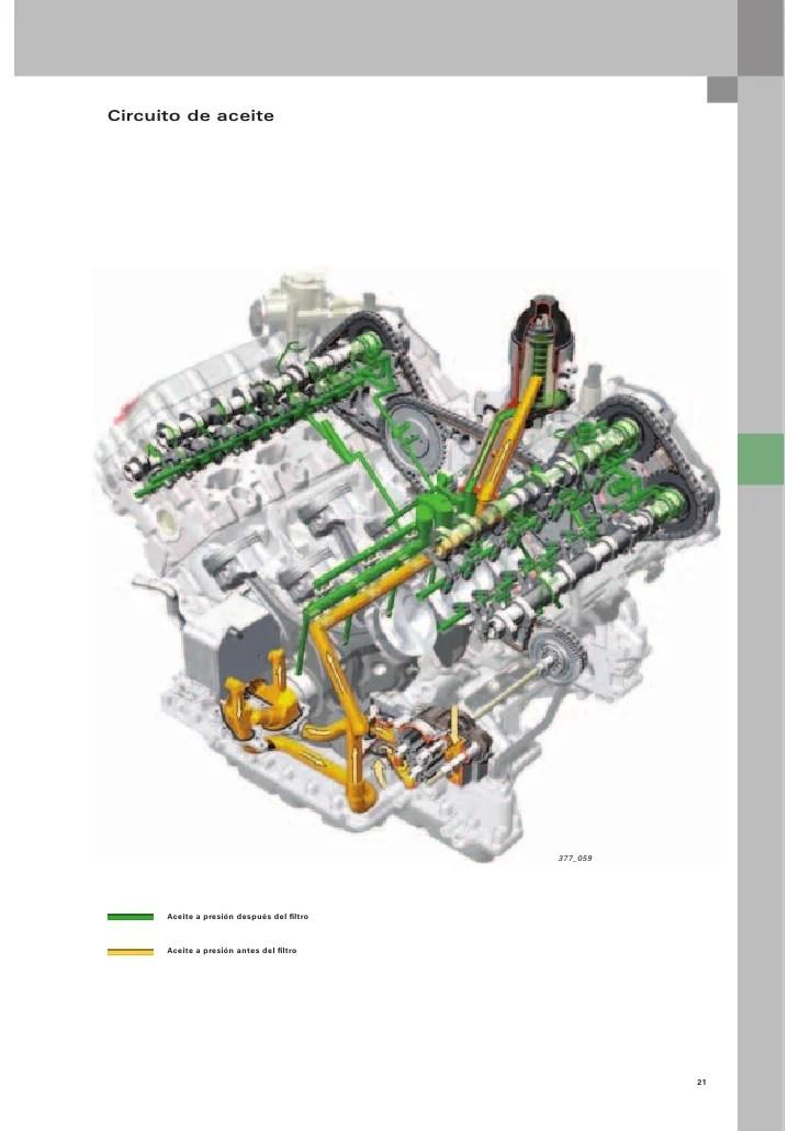Thread_Repair_Ki_4d2d6cfbbf980-e1376149145633 Audi El Paso