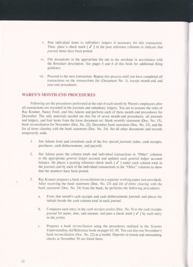 cash disbursement journal example - Josemulinohouse