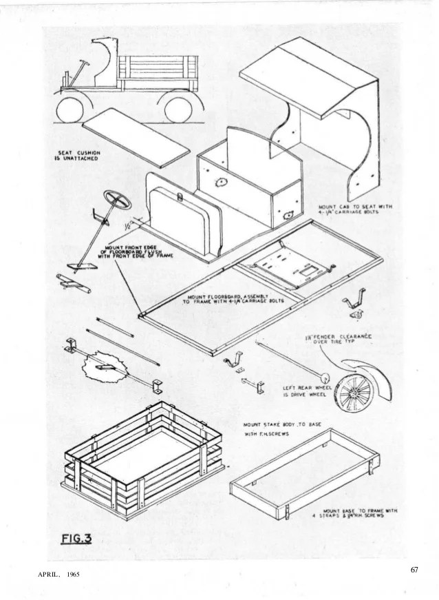 as well jeep cj5 transmission parts diagram as well jeep cj5 dash