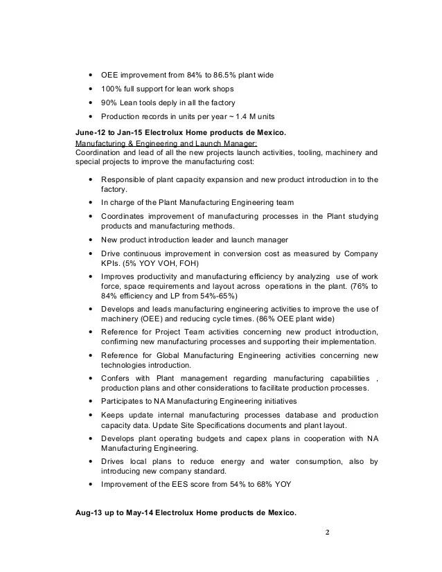 case management job description ip paralegal what to write on - Manufacturing Engineering Job Description