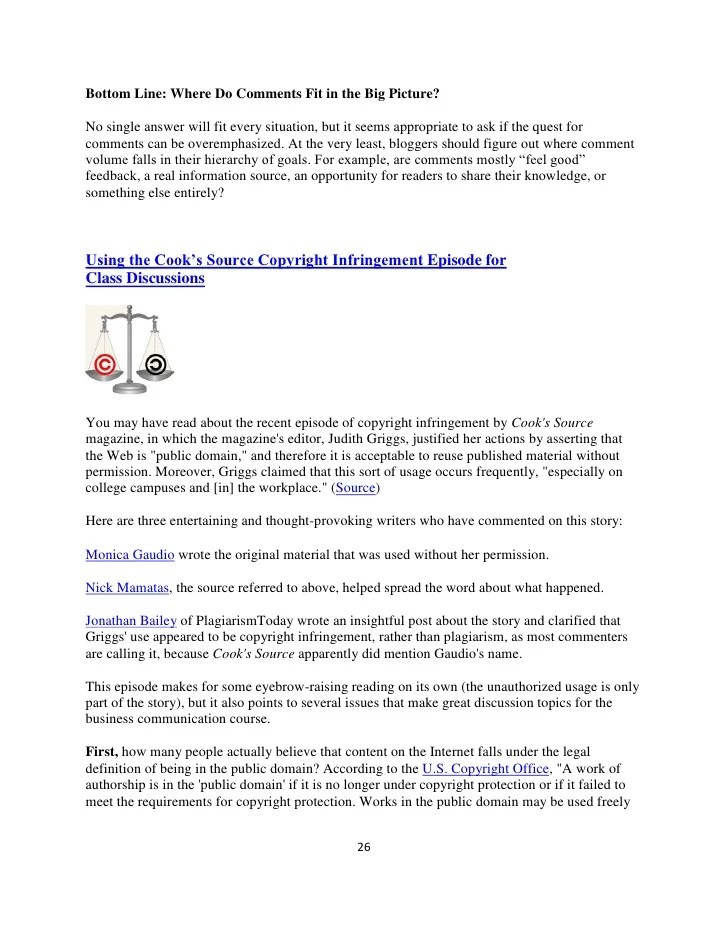 facilities property manager cover letter samples - Intoanysearch - cover letter for property manager
