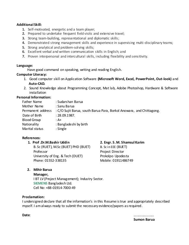 interviewer resume resume-templatepaasprovider - interviewer resume