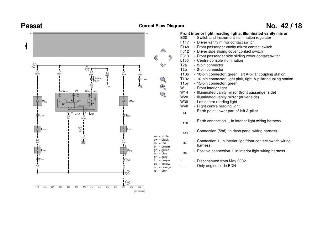 1996 Vw Jetta Fuse Box Electrical Circuit Electrical Wiring Diagram