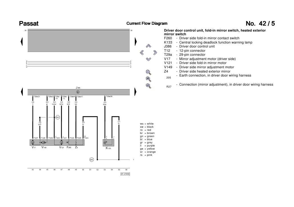 5 pin relay wiring diagram fuel pump
