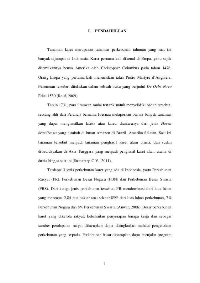 Proposal Penelitian Jurusan Akuntansi Jurusan Proposal Penelitian Kuantitatif Slideshare Share The Knownledge