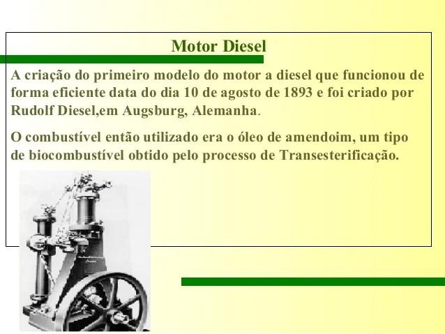 modelo cv engenharia poli