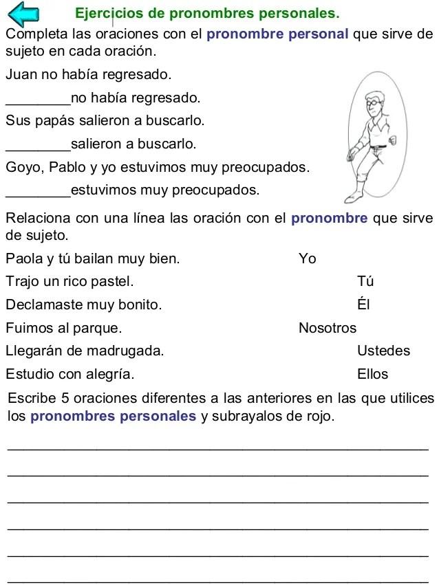 ejemplos de adjetivos y sustantivos en oraciones - Ejemplo De Cover Letter