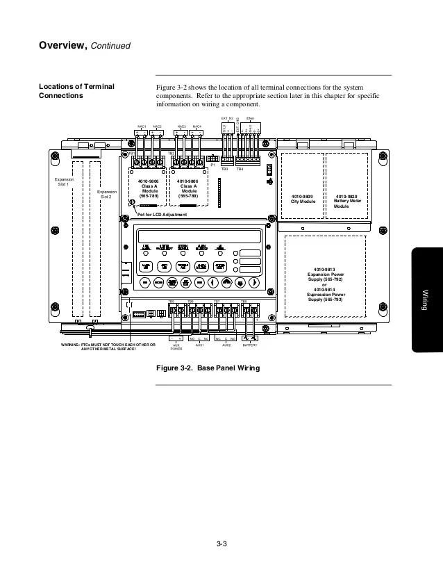 nec class 2 wiring