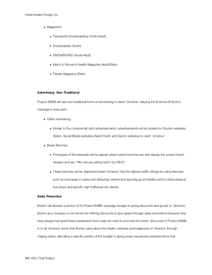 rescinding job offer - Acurlunamedia