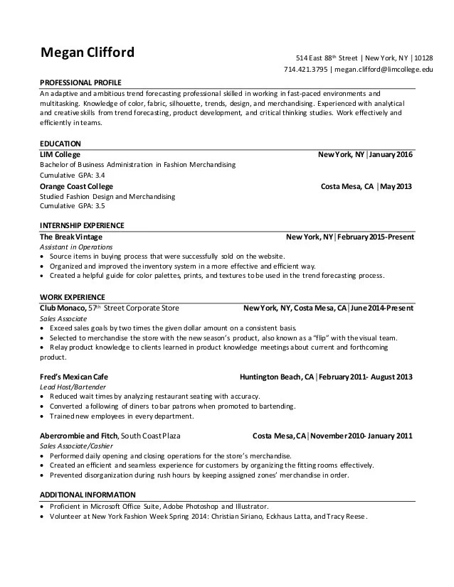 Resume Examples For Refinery Jobs Spectrasensors Listings Secretary Benjerryco Updating Your