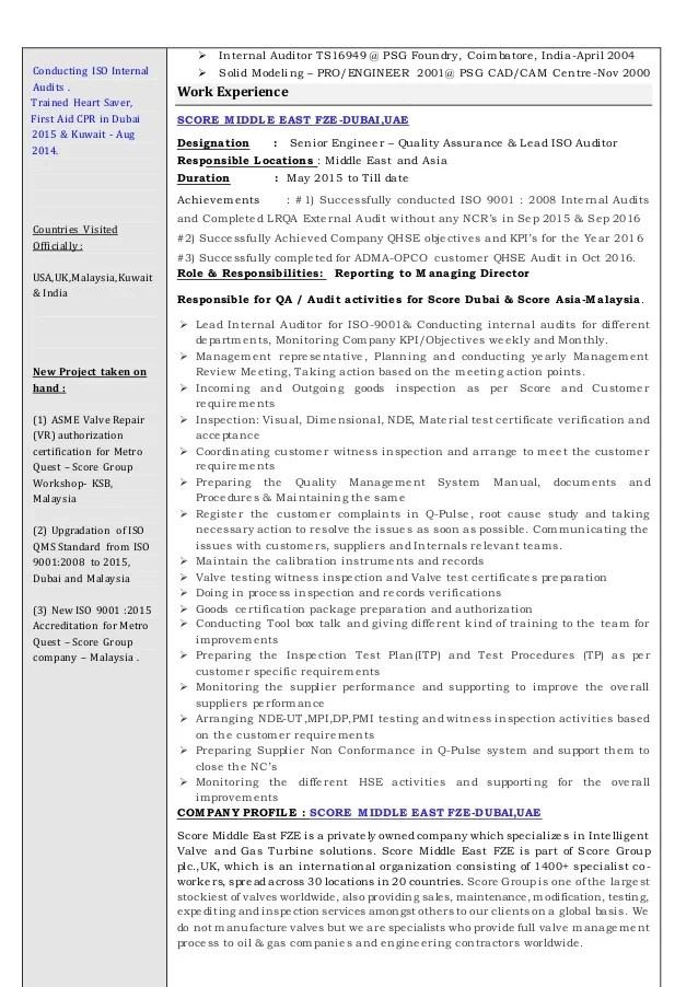 resume workshop columbus ohio