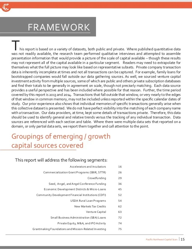 Canopy_Pacific-Northwest-Capital-Scan-Final