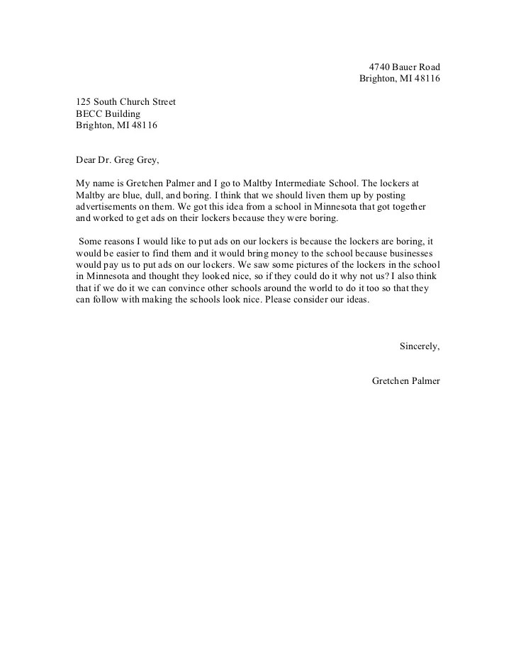 business letter essay persuasive business letter image collections