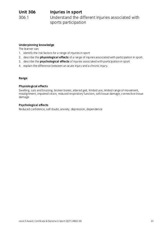 Sample Resume Volunteer Work Volunteer Work Resume Samples Visualcv - community volunteer sample resume
