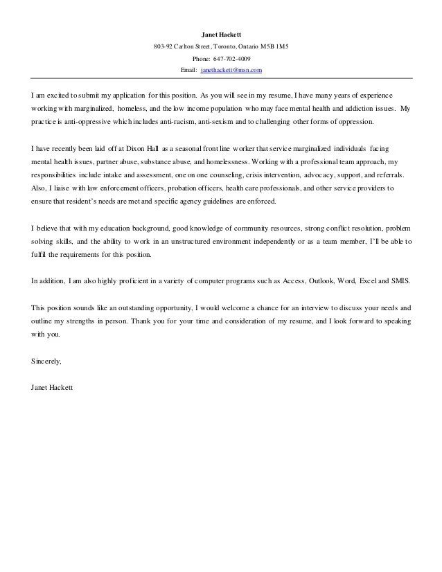 Outreach Worker Resume Professional Community Outreach Worker - outreach worker resumes