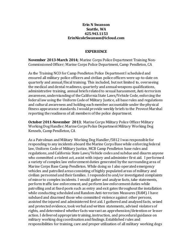 military veteran resume examples aviation resume example page 1military veteran resume examples usmc veteran resume chuck