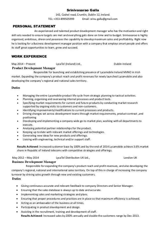 resume manager tools professional resumes sample online