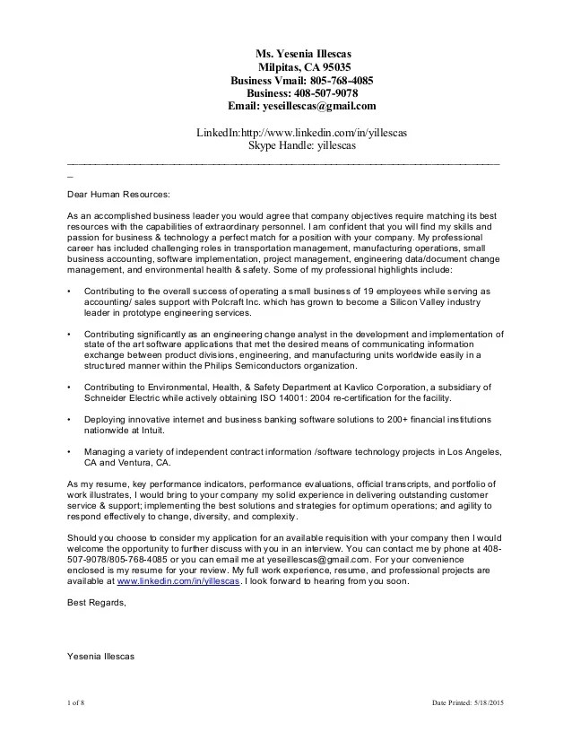 microsoft resume cover letter - Physicminimalistics - cover letter on resume