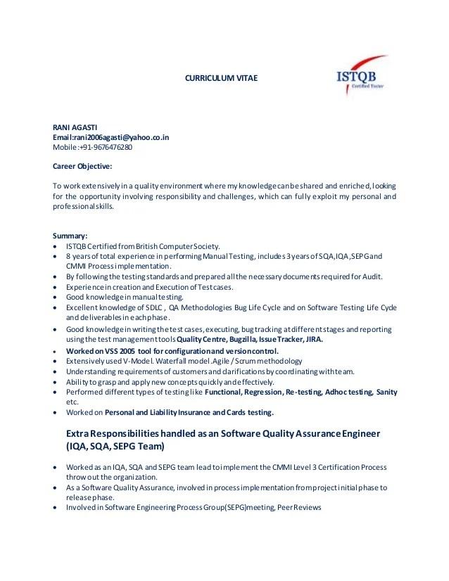 Exelent Chaplain Resume Examples Vignette - Resume Ideas - namanasa - chaplain assistant sample resume