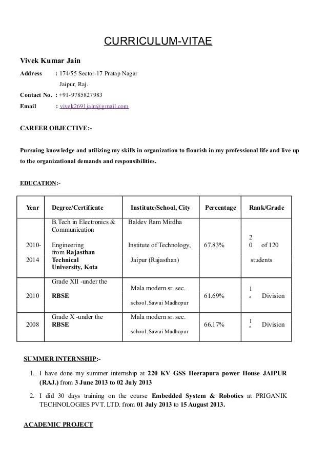 resume for interview - Akbagreenw - resume for
