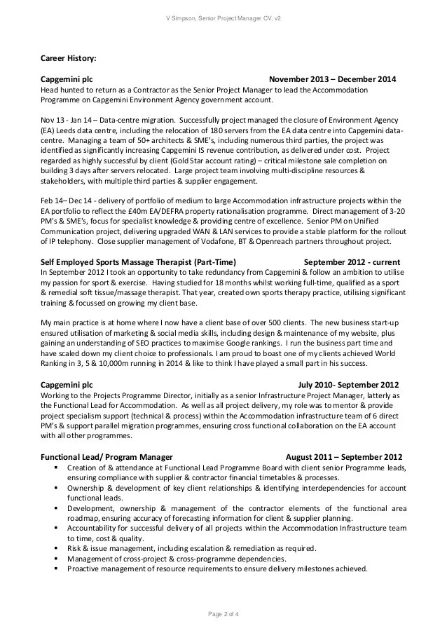 federal job resume sample template silitmdnsfree examples resume and paper government resume format - Federal Job Resume Template