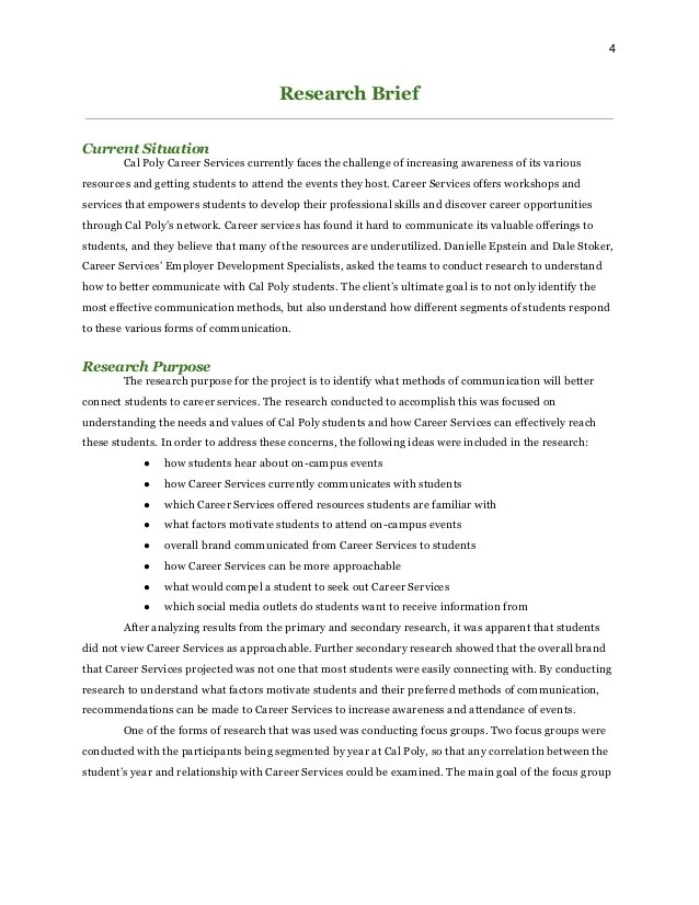cal poly cover letters - Carnavaljmsmusic