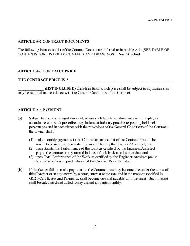 work authorization form - Peopledavidjoel - Work Authorization Form