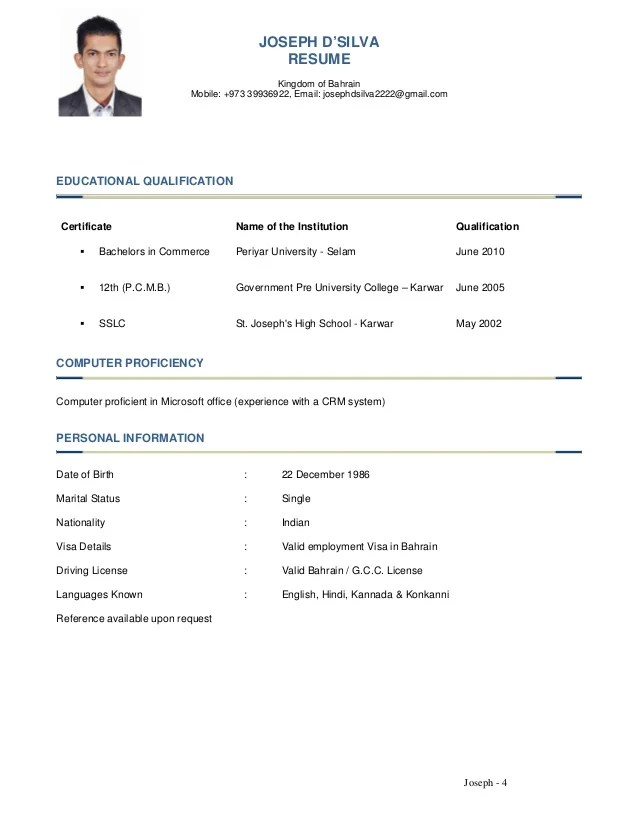 Management Resume Qualification Examples Resume Qualifications Examples Resume Summary Of Jo Resume