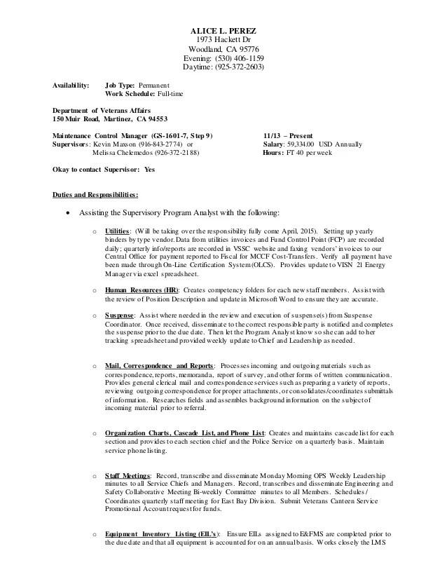 admin resume - Onwebioinnovate - admin resume samples