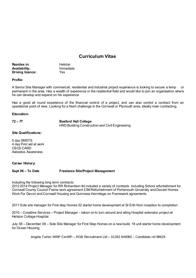 Up To Date Resumes 13 Best Resume Design Images On Pinterest Resume - up to date resume