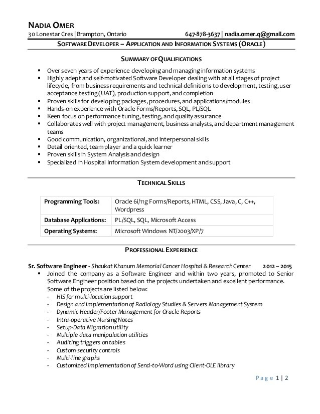Nadia Echiguer Cover Letter - Resume Examples | Resume Template