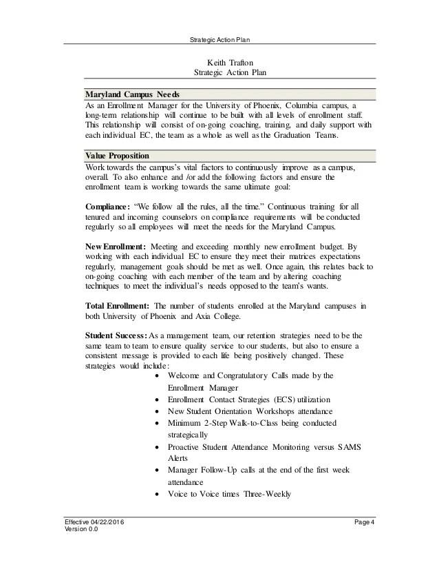 Sample Plain Text Resume How To Create A Plain Text Ascii Resume - plain text resume examples