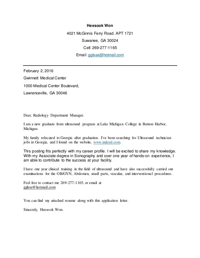 cover letter letterhead examples - Akbagreenw - cover letter in a resume