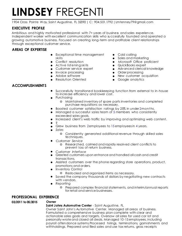 pizza hut resume node2002-cvresumepaasprovider
