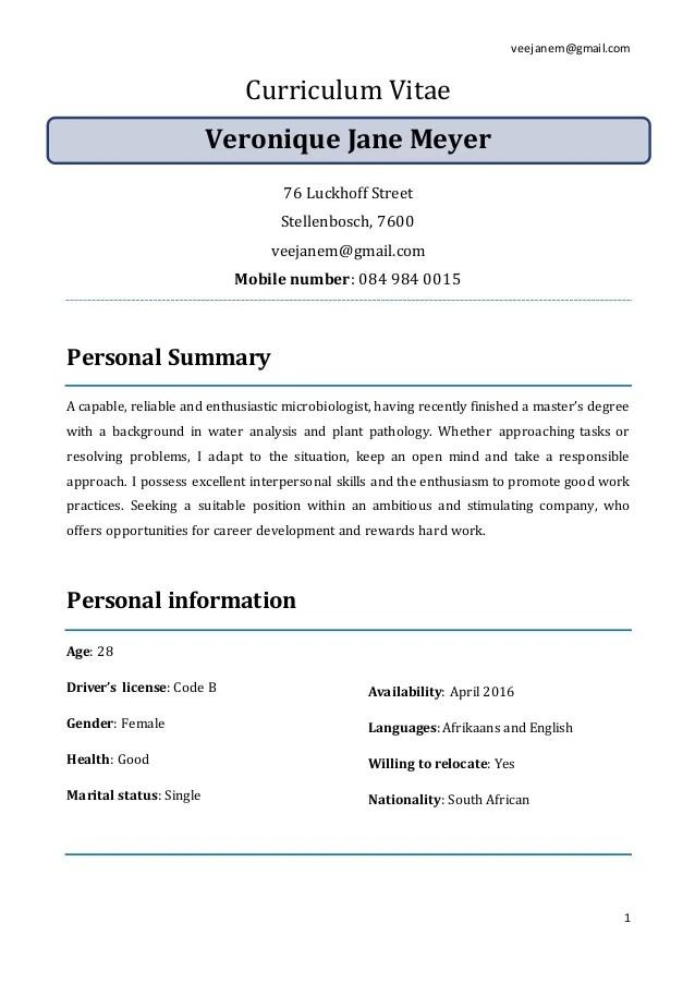 Plant Pathologist Sample Resume Pathologist Resume Sales - plant pathologist sample resume