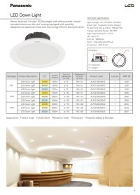 Philips Led Ceiling Lights Catalogues | www ...