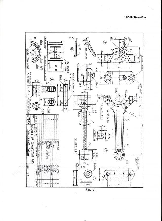 WHELEN INNER EDGE WIRING DIAGRAM - Auto Electrical Wiring Diagram