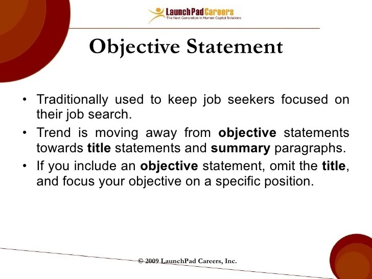 key strengths examples - Romeolandinez - career strengths examples
