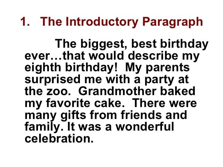 descriptive essay my best friend   ivoiregion