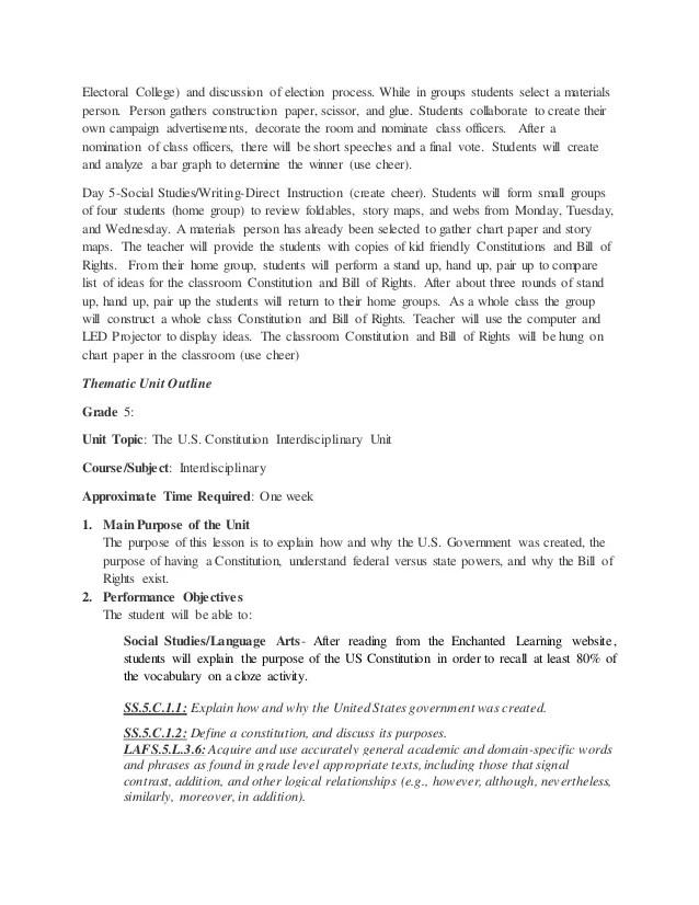 Railroad resume examples railroad resume example railway - railroad resume examples