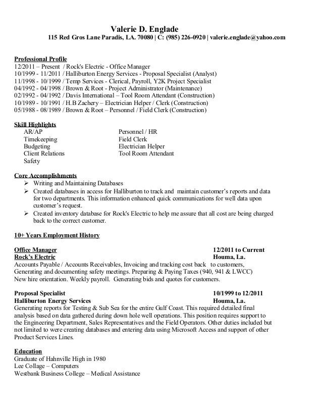 Beach attendant sample resume beach attendant sample resume - cruise attendant sample resume