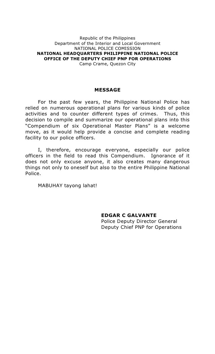 Application letter for government employee in the philippines thecheapjerseys Image collections